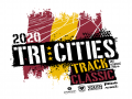 Tri-Cities Track Classic - CANCELLED