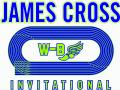 James Cross Wilkes-Barre Invitational