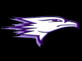 Coudersport Boosters  Invitational
