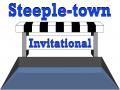 Steeple-town Invitational