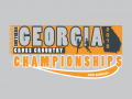 Southern Georgia  Championship