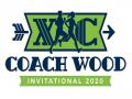 Coach Wood Invitational