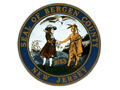 Bergen County Championships