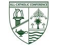 ACC All Saints Individual at Holy Rosary