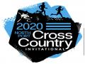 North Port XC Invitational