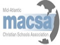CANCELLED -  MACSA Middle School Championship