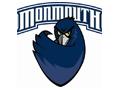 Monmouth U Showcase Meet #2