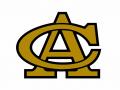 Canton Academy Invitational