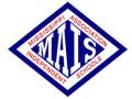 MAIS District 3-AAA Meet