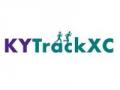 KYtrackXC.com 5K Showdown (Cancelled)