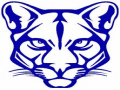 Beaumont Cougar Classic