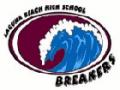 Asics Laguna Beach Trophy Invitational-Cancelled