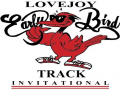 Lovejoy Early Bird Tri Meet