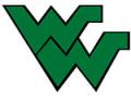 Weeki Wachee Invitational