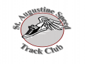 St. Augustine Speed Elementary/MS Invitational - CANCELLED