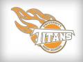University HS Titans Invitational