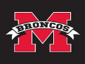 Middleburg Bronco Classic