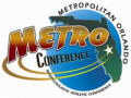 Metro East Conference Championship