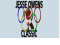 Jesse Owens Classic