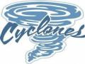 Cyclones Middle School Invitational
