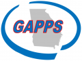 CANCELLED - GAPPS D2 REGIONAL QUALIFIER