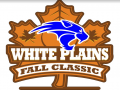 Wildcat Fall Classic