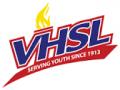 VHSL Region 3C