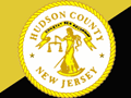 Hudson County Relays