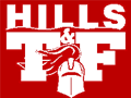 Morris Hills Relays (CANCELLED)