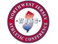 NJAC Large Schools