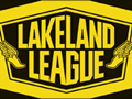 Lakeland League Relays