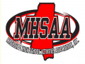 MHSAA Division Championships 7-1A & 6-6A