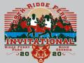 The 29th Ridge Ferry Invitational  - Canceled -