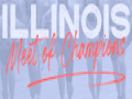Illinois Meet of Champions