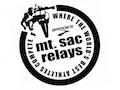 Mt. SAC Relays-HS Meet Cancelled