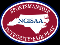 NCISAA Division I State Championships