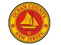 Ocean County Championships