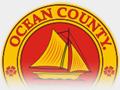 Ocean County Boys Frosh-Novice