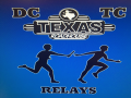 Texas Roadhouse / DCTC / TriCitiesSports.com Relays