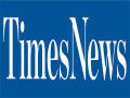 Times News Relays (Canceled)