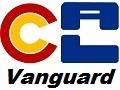 CCAL @ Vanguard (* Canceled *)