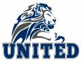 United Invitational