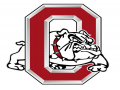 OWTELL MIDDLE SCHOOL  MEET - CANCELLED