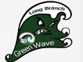Long Branch Invitational