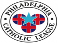 PCL Week 1 (Judge)
