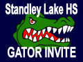 Standley Lake Gator Invitational