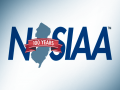 NJSIAA Last Chance Meet