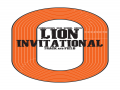 Lion Invitational (Cancelled)