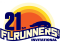 FLRUNNERS.COM INVITATIONAL 21