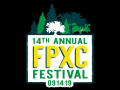 Forest Park XC Festival